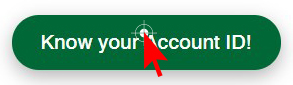 know account id
